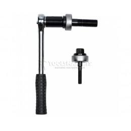 Заказать Пресс механический ПМЛ-60 SHTOK 03011 отпроизводителя SHTOK
