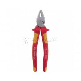 Заказать Пассатижи 1000В 215 мм, усиление SHTOK 08305 отпроизводителя SHTOK