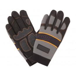 Заказать Перчатки ХL SHTOK 15103 отпроизводителя SHTOK