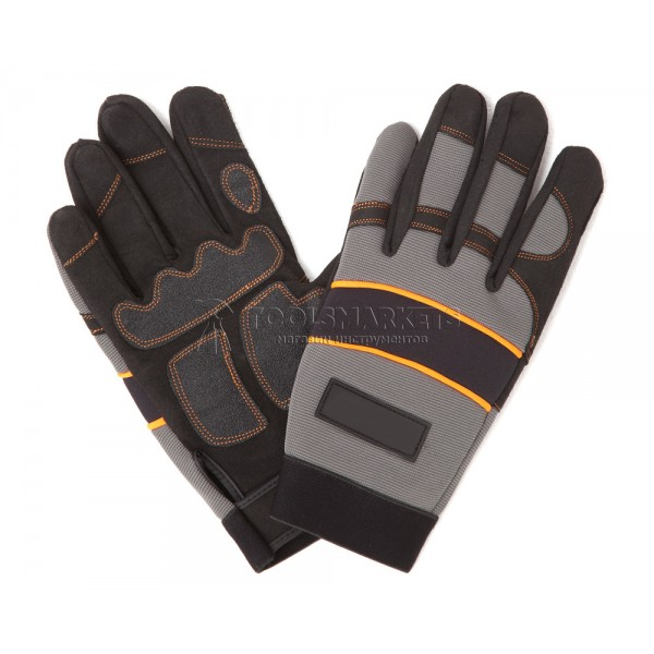 Перчатки ХL SHTOK 15103
