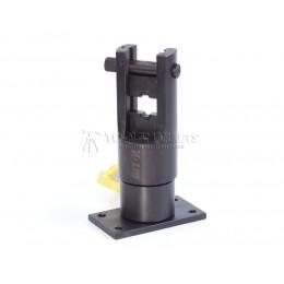 Пресс гидравлический ПГ-300С+SHTOK 02023