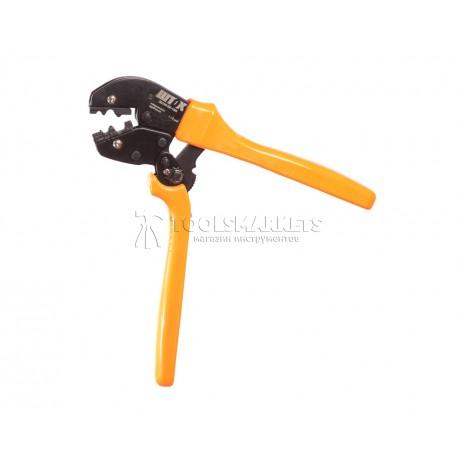 Пресс-клещи ПК-10М SHTOK 03104