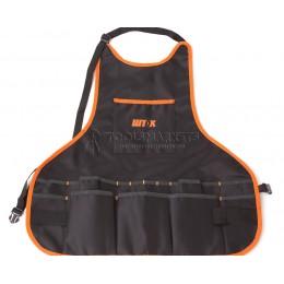 Заказать Фартук SHTOK 15007-С отпроизводителя SHTOK