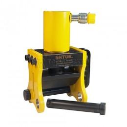 Заказать Гидравлический шиногиб ШГ-125+ для токоведущих шин SHTOK 02010 отпроизводителя SHTOK