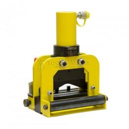 Пресс для резки шин ШР-150+ SHTOK 02007