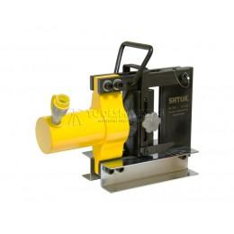 Пресс для гибки шин ШГ-150+ SHTOK 02008