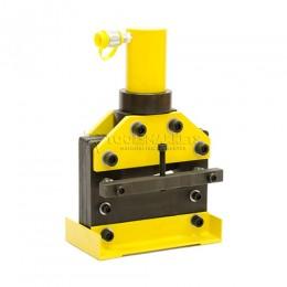 Пресс гидравлический для резки шин ШР-150М+ SHTOK 02014