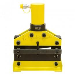 Пресс гидравлический для резки шин ШР-200+ SHTOK 02015