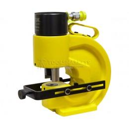Пресс гидравлический с автоматическим прижимом для работы с шинами ШП-110 АП+ SHTOK 02017