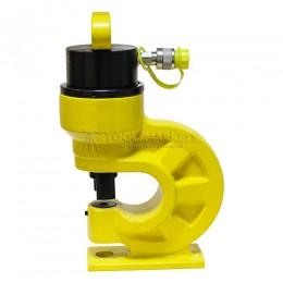 Пресс гидравлический с автоматическим прижимом для перфорирования шин ШП-95 АП+ SHTOK 02018