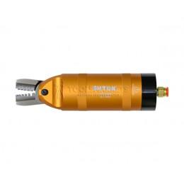 Заказать Насадка пневматическая с ножным управлением НП-56Н SHTOK 24002 отпроизводителя SHTOK
