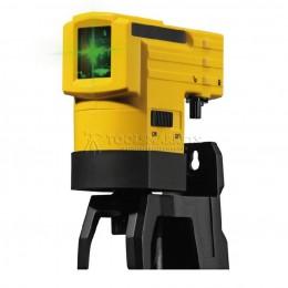 Заказать Лазерный нивелир LAX 50G STABILA ST-19110 отпроизводителя STABILA