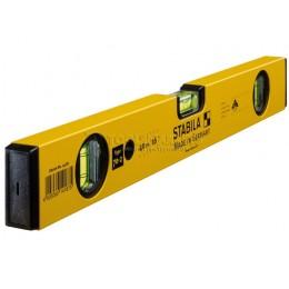 Заказать Уровень тип 70-2, 40 см STABILA 14187 отпроизводителя STABILA