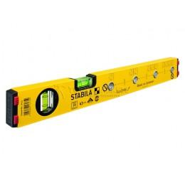 Заказать Уровень тип 70 Electric, 43 см для электрика STABILA 16135 отпроизводителя STABILA
