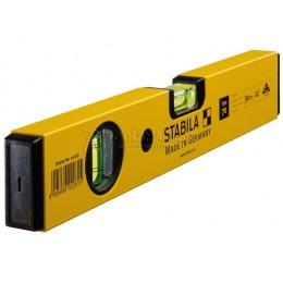 Заказать Уровень тип 70, 40 см STABILA 02282 отпроизводителя STABILA
