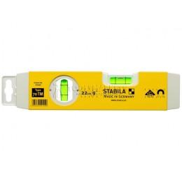 Заказать Уровень тип 70TМ, 22 см STABILA 02190 отпроизводителя STABILA