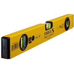 Заказать Уровень тип 70W, 40 см STABILA 02472 отпроизводителя STABILA