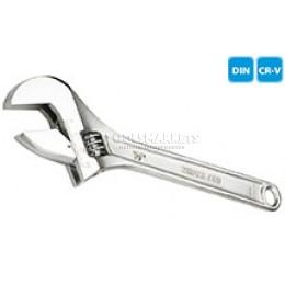 Разводной ключ 19 мм SUPER-EGO 135060000
