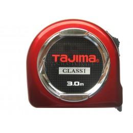 Заказать Рулетка измерительная 3х16 мм HI LOCK CLASS 1 TAJIMA H1630MW отпроизводителя TAJIMA