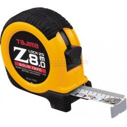 Заказать Рулетка измерительная 5х25 мм Z LOCK TAJIMA Z5L50MY отпроизводителя TAJIMA