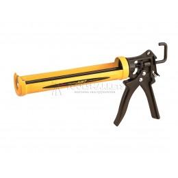 Заказать Пистолет для герметиков CONVOY-JUST 310 мл TAJIMA CNV-JUST отпроизводителя TAJIMA