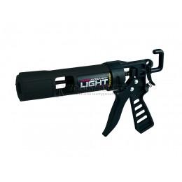 Заказать Пистолет для герметиков Lite 310 мл TAJIMA CNV100LT отпроизводителя TAJIMA
