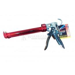 Заказать Пистолет для герметиков CONVOY SUPER 310 мл TAJIMA CNV100SP отпроизводителя TAJIMA