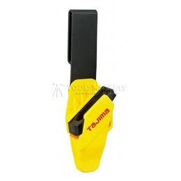 Кобура для ножей Driver Cutter DC560/561,DC500/501,DFC56 с фиксатором TAJIMA DC-LSFY