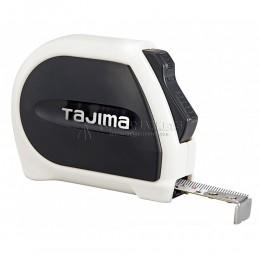 Заказать Рулетка измерительная SIGMA STOP MEASURES 3 м х 16 мм цвет черно-белый TAJIMA SS630MGLB отпроизводителя TAJIMA