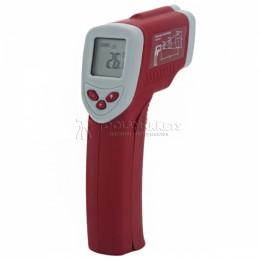Заказать Инфракрасный термометр TESTBOY TESTBOYTV322 отпроизводителя TESTBOY