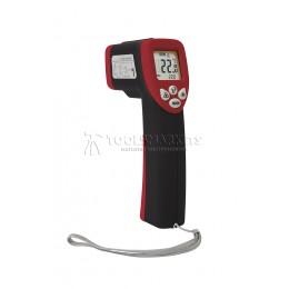 Заказать Инфракрасный термометр TESTBOY TESTBOYTV323 отпроизводителя TESTBOY
