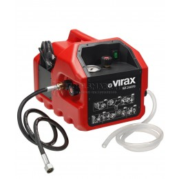 Электрический опрессовщик RP PRO 3 (РП ПРО 3) VIRAX 262070