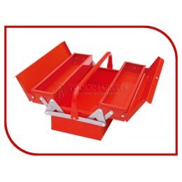 Заказать Ящик для инструментов 3-х секционный WEDO WD1327 отпроизводителя WEDO