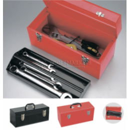 Ящик для инструментов 425х180х190 мм WEDO WD1326A