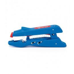 Заказать Комплект матриц-вставок 0.5-2.5 / 4-6 мм2 для замены в инструментах № 300 WEICON 51953021 отпроизводителя WEICON