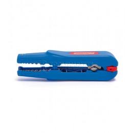 Стриппер для снятия изоляции 0,5-6,0 мм2, № 400 WEICON 51000400