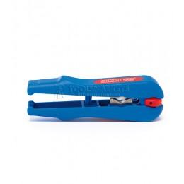 Стриппер для снятия изоляции с коаксиальных кабелей 4,8-7,5 мм, № 3 WEICON 52000003