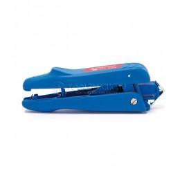 Стриппер для снятия изоляции 4-28 мм, № 200 WEICON 51000200