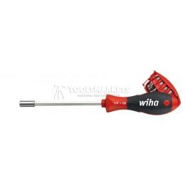 Заказать Магазинный держатель бит SoftFinish 3809 01-03 SL PH Wiha 32903 отпроизводителя WIHA