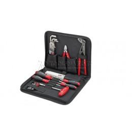 Набор инструментов Quality Selection 28 предметов Wiha 36388