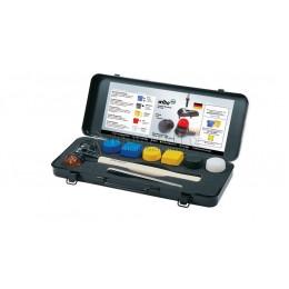 Заказать Набор молотков Safety 8 предметов Wiha 28050 отпроизводителя WIHA