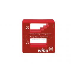 Заказать Намагничиватель 400 10 Wiha 01508 отпроизводителя WIHA