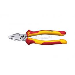 Пассатижи Professional Electric Z 02 0 06 Wiha 26717