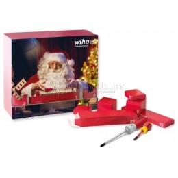 """Заказать Набор инструментов """"Рождественский календарь"""" 24 предмета WIHA 41892 отпроизводителя WIHA"""