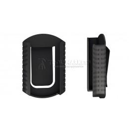 Заказать Зажим крепления на ремне для BitBuddy и FlipSelector Wiha 36990 отпроизводителя WIHA