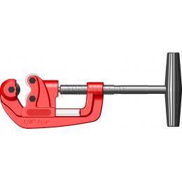 """Заказать Ручной труборез серия MAXTC для стальных труб 1.1/4"""", до 42 мм Zenten 6042-1 отпроизводителя Zenten"""