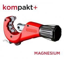 """Заказать Ручной труборез серия BASICK PLUS для медных труб 1.3/8"""", до 35 мм Zenten 7435-3 отпроизводителя Zenten"""